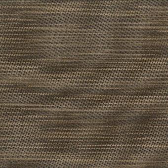 Тканое ПВХ-покрытие WISE Plains COL 3
