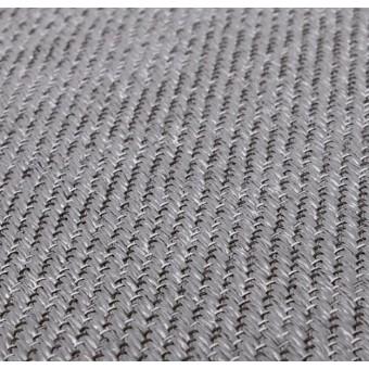 Тканое ПВХ-покрытие (виниловый ковролин) Bolon Botanic OSIER