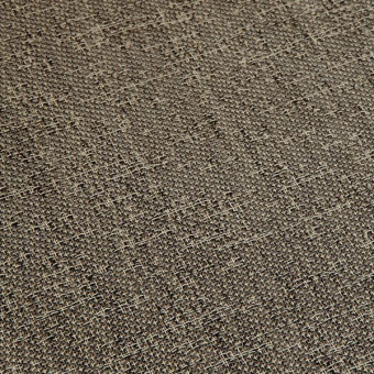 Тканое ПВХ-покрытие 2tec2 Seamless Tiles JUNO ST