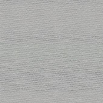Тканое ПВХ-покрытие (виниловый ковролин) Bolon Flow ALGA
