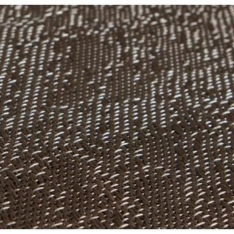 Тканое ПВХ-покрытие (виниловый ковролин) Bolon Create INDUCTO