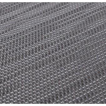 Тканое ПВХ-покрытие (виниловый ковролин) Bolon Graphic STRING