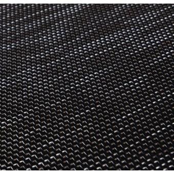 Тканое ПВХ-покрытие (виниловый ковролин) Bolon Graphic ETCH
