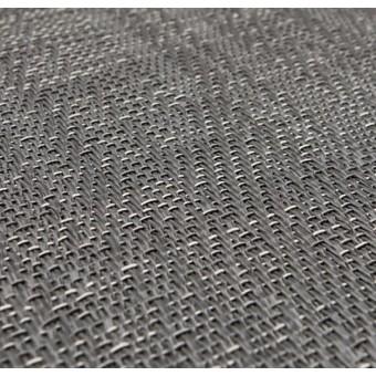 Тканое ПВХ-покрытие (виниловый ковролин) Bolon Silence SENSE