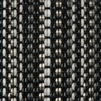 Тканое ПВХ-покрытие WISE Stripes COL 5