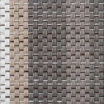 Тканое ПВХ-покрытие WISE Stripes COL 7