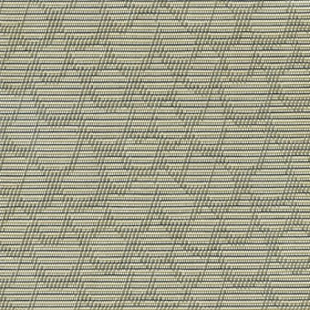 Тканое ПВХ-покрытие WISE DESIGN COL 1