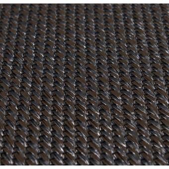 Тканое ПВХ-покрытие (виниловый ковролин) Bolon Ethnic ABISKO