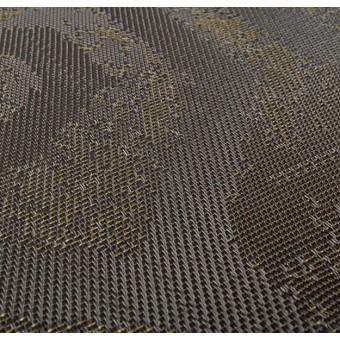 Тканое ПВХ-покрытие (виниловый ковролин) Bolon Create AGERE
