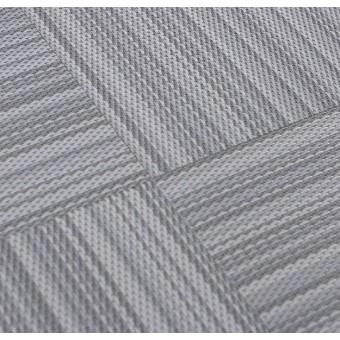 Тканое ПВХ-покрытие (виниловый ковролин) Bolon Graphic NEW YORK