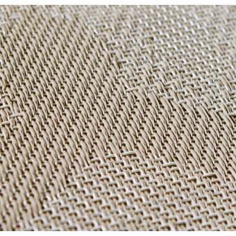 Тканое ПВХ-покрытие (виниловый ковролин) Bolon Missoni OPTICAL STONE