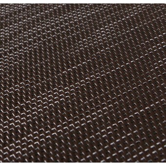 Тканое ПВХ-покрытие (виниловый ковролин) Bolon Graphic DRAW
