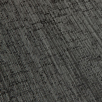 Тканое ПВХ-покрытие 2tec2 Seamless Tiles MOONLESS NIGHT