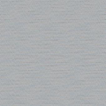 Тканое ПВХ-покрытие (виниловый ковролин) Bolon Flow Bolon TIDE