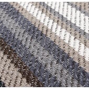 Тканое ПВХ-покрытие (виниловый ковролин) Bolon Botanic AVENA