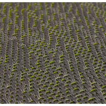 Тканое ПВХ-покрытие (виниловый ковролин) Bolon Silence OCULAR