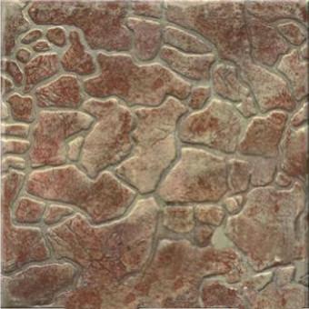 Керамический гранит Камни 74 30х30