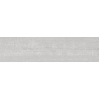 Керамогранит DD201200R\2 | Подступенок Про Дабл серый светлый