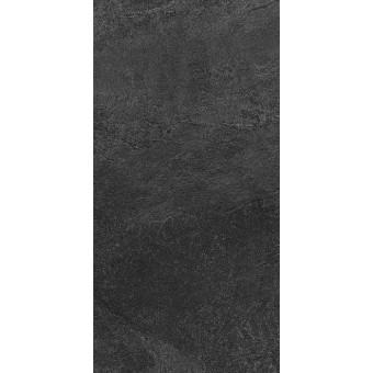 Керамогранит DD200700R | Про Стоун чёрный обрезной