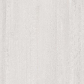 Керамогранит DD601500R   Про Дабл беж светлый обрезной