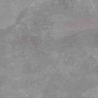 Керамогранит DD600500R | Про Стоун серый тёмный обрезной