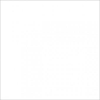 Керамогранит SG606200R   Радуга белый обрезной