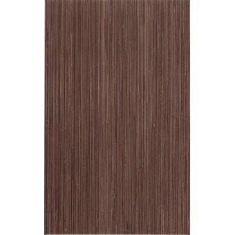 Керамогранит 6173 | Палермо коричневый