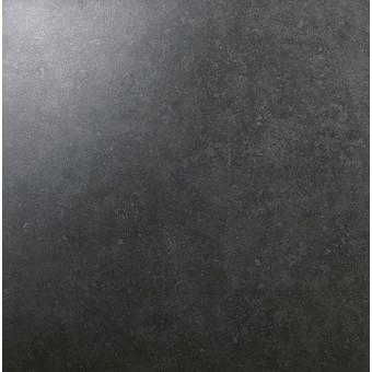 Керамогранит SG156000R | Сенат черный обрезной