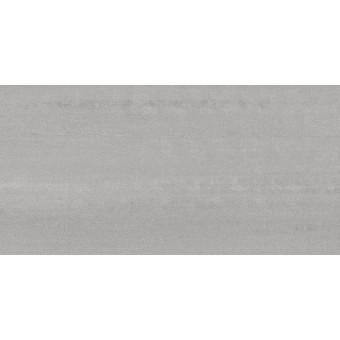 Керамогранит DD201100R   Про Дабл серый обрезной