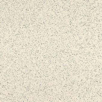 Керамогранит SP901800N   Имбирь