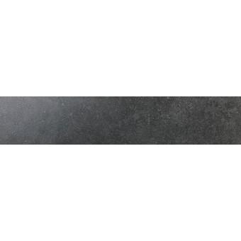 Керамогранит SG156000R\5BT | Плинтус Сенат черный обрезной