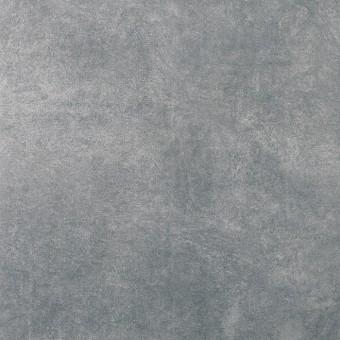 Керамогранит SG614600R   Королевская дорога серый темный обрезной