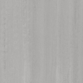 Керамогранит DD601100R | Про Дабл серый обрезной