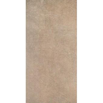 Керамогранит SG501400R | Королевская дорога коричневый светлый обрезной