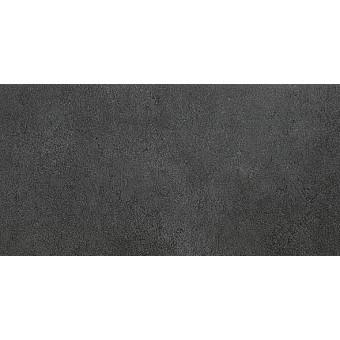 Керамогранит SG211300R | Дайсен черный обрезной
