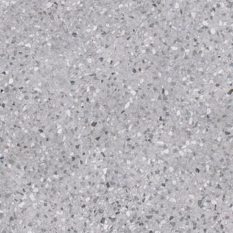 Керамогранит SG632600R | Терраццо серый обрезной