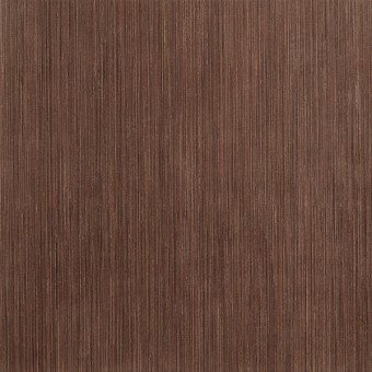 Керамогранит SG152600N   Палермо коричневый