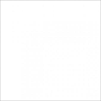 Керамогранит 5009 Kerama Marazzi | Калейдоскоп белый