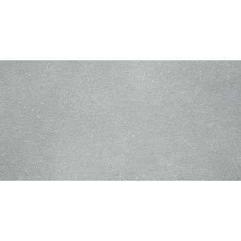 Керамогранит SG211200R | Дайсен светло-серый обрезной