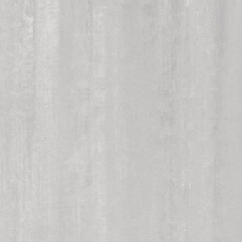 Керамогранит DD601200R | Про Дабл серый светлый обрезной