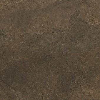 Керамогранит DD600200R   Про Стоун коричневый обрезной