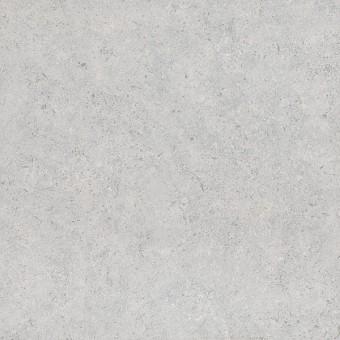 Керамогранит SG155800R | Сенат светло-серый обрезной