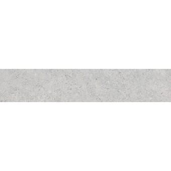 SG155800R\5BT | Плинтус Сенат светло-серый обрезной