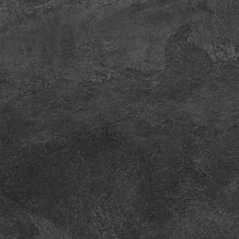 Керамогранит DD600700R | Про Стоун чёрный обрезной