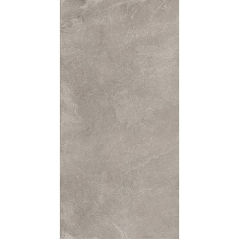 Керамогранит DD500200R | Про Стоун серый обрезной