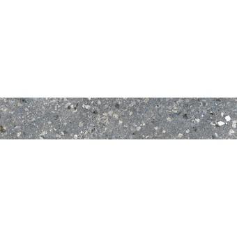 Керамогранит SG632800R\1   Подступенок Терраццо серый темный