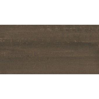 Керамогранит DD201300R | Про Дабл коричневый обрезной