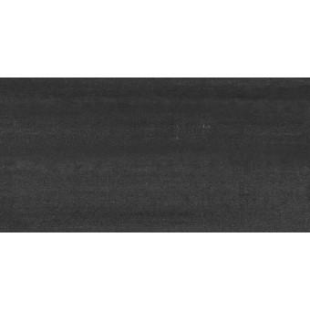 Керамогранит DD200800R | Про Дабл чёрный обрезной