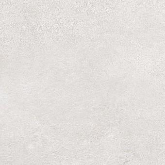 Керамогранит DD900000R | Про Стоун беж светлый обрезной