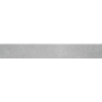 Керамогранит SG211200R\3BT | Плинтус Дайсен светло-серый обрезной